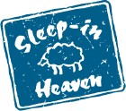 Sleep-in-Heaven